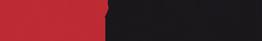 hafa_logo