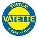 vatette
